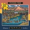 Pioneer Trek - 500pc Jigsaw Puzzle by Dowdle