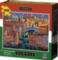 Venice - 1000pc Jigsaw Puzzle by Dowdle