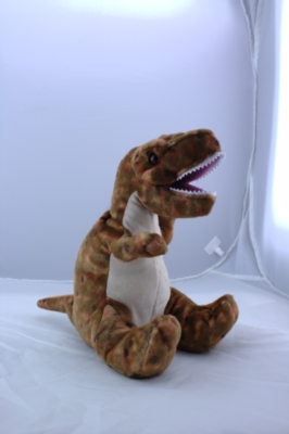 Tyrannosaurus Rex 12'' by Wild Republic