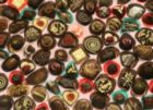 Chocoholic - 1000pc Jigsaw Puzzle By Cobble Hill