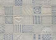 Cobble Hill Jigsaw Puzzles - Crochet Challenge