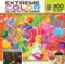 Extreme Color: Bright Delight - 300pc EZ Grip Glow-in-the-Dark Jigsaw Puzzle by Masterpieces