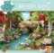 Willow Whispers - 300pc EZ Grip Jigsaw Puzzle by Masterpieces