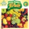 You Smell: Fruit - 500pc Scratch and Sniff Jigsaw Puzzle by Masterpieces