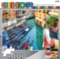 HDR Photography: The Venetian- 1000pc Jigsaw Puzzle by Masterpieces