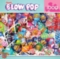 Blow Pops - 1000pc Jigsaw Puzzle by Masterpieces