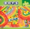 Dots - 1000pc Jigsaw Puzzle by Masterpieces