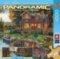 Peace like a River - 1000pc Panoramic Jigsaw Puzzle by Masterpieces