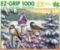 Berry Snowy - 1000pc EZ Grip Jigsaw Puzzle by Masterpieces