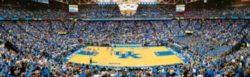 Panoramic Jigsaw Puzzles - University of Kentucky
