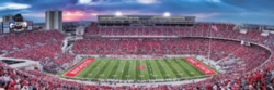 Panoramic Jigsaw Puzzles - Ohio State University