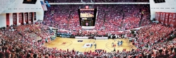 Panoramic Jigsaw Puzzles - Indiana University