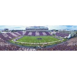 Panoramic Jigsaw Puzzles - Kansas State University