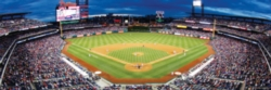 Panoramic Jigsaw Puzzles - Philadelphia Phillies