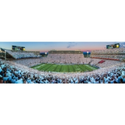 Panoramic Jigsaw Puzzles - Penn State University
