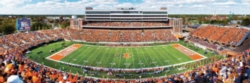Panoramic Jigsaw Puzzles - University of Illinois