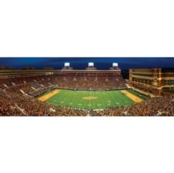 Panoramic Jigsaw Puzzles - Oklahoma State University
