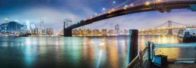 Perre Jigsaw Puzzles - Brooklyn Bridge