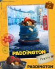 Paddington's Movie- 300pc Jigsaw Puzzle by New York Puzzle Co.