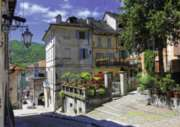 Ravensburger In Piedmont, Italy Jigsaw Puzzle