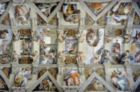 Sistine Chapel - 5000pc Jigsaw Puzzle by Ravensburger