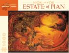 Hyde: Estate of Man - 1000pc Jigsaw Puzzle by Pomegranate