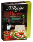 Recipe for Murder - 1000pc Jigsaw Puzzle by BePuzzled