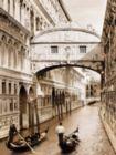 Venezia - 500pc Jigsaw Puzzle by Clementoni
