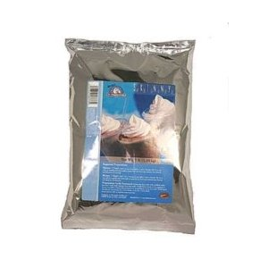 Caffe D'Amore Coffee Frappe Freeze - 3 lb. Bulk Bag