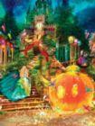 Cinderella - 300pc EZ Grip Jigsaw Puzzle by Masterpieces