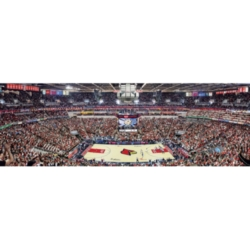 Masterpieces Louisville BB Panoramic Jigsaw Puzzle