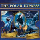 Polar Express Chirstmas - 500pc Jigsaw Puzzle by Masterpieces