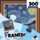Starry Night - 308pc Jigsaw Puzzle by Masterpieces