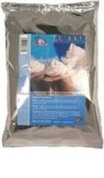 Caffe D'Amore Skinny Frappe: Mocha - 3 lb. Bulk Bag Case