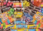 Tootsie - 1000pc Jigsaw Puzzle by Masterpieces