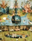 La luxure - BOSCH - 350pc Handcrafted Jigsaw Puzzle by Puzzles Michele Wilson
