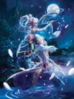 Luna: Whirling Blade - 750pc Jigsaw Puzzle by Ceaco