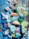 Photograph: Color Glass - 550pc Jigsaw Puzzle by Ceaco