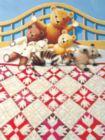 Bear Paw - 500pc Jigsaw Puzzle by SunsOut