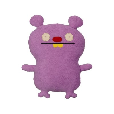 "Trunko - 7"" Little Ugly by Uglydoll"