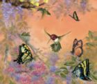 Wings of Grace - 300pc Jigsaw Puzzle by SunsOut