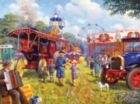 A Good Day for the Fair - 1000pc Jigsaw Puzzle by SunsOut