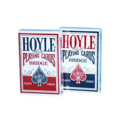 Hoyle: Bridge