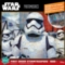 Star Wars: Episode VII First Order Storm Troopers - 1000pc Photomosaic Jigsaw Puzzle by Buffalo Games