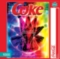 Coca Cola: Live It - 1000pc Jigsaw Puzzle by Buffalo Games