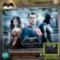 Dawn of Justice - 1000pc Jigsaw Puzzle by Buffalo Games