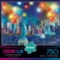 Cities In Color: Manhattan Celebration - 750pc Jigsaw Puzzle by Buffalo Games