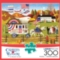 So Proudly We Hail - 300pc Jigsaw Puzzle by Buffalo Games