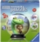 Disney Pixar: The Good Dinosaur - 72pc 3D Puzzle Ball by Ravensburger