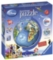 Disney: Globe - 180pc Jigsaw Puzzle by Ravensburger